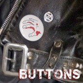 band buttons printing