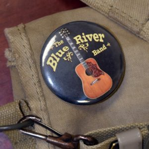 Large Buttons Made for Bands and Musicians, Done Fast and Cheap - BandPosterPrinting.com