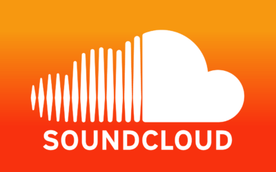 SoundCloud Rebound