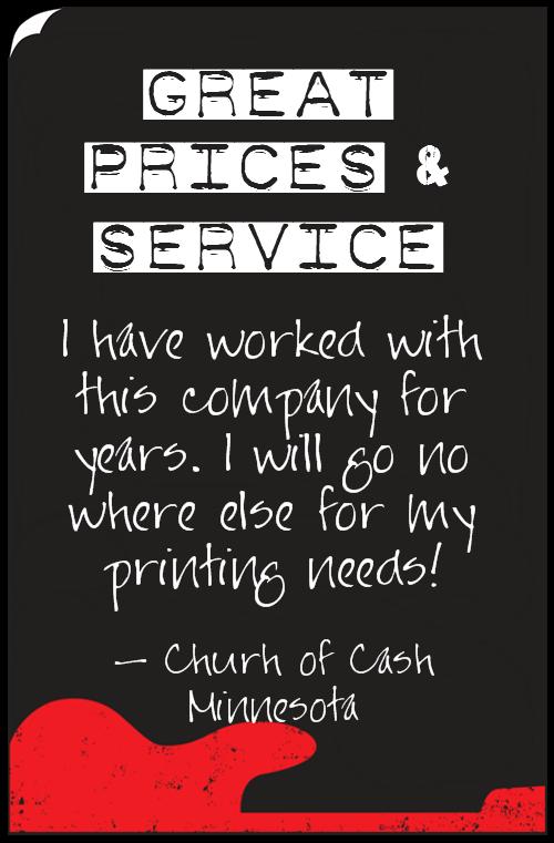Testimonial Church of Cash2