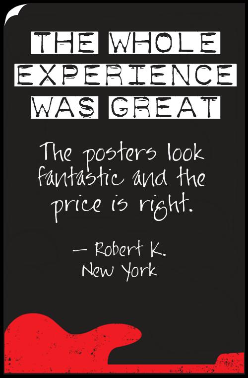 Testimonial RobertK2