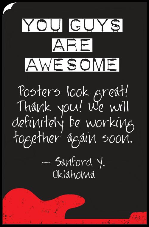 Testimonial SanfordY2
